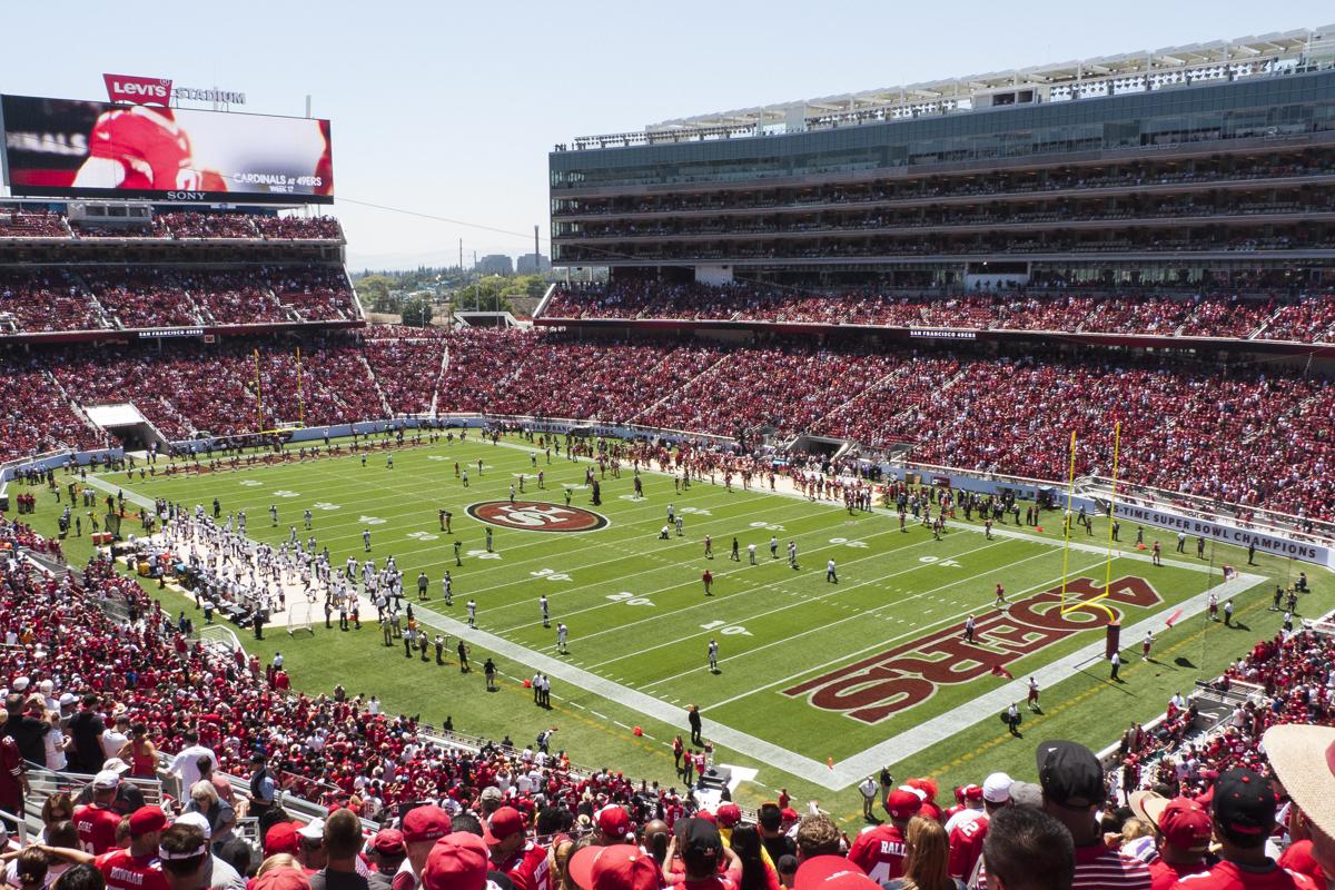 49ers-reach-24-million-settlement-in-ada-class-action-lawsuit