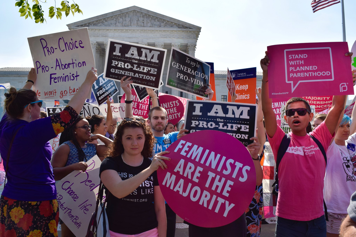 abortion-law-in-louisiana-blocked-by-supreme-court