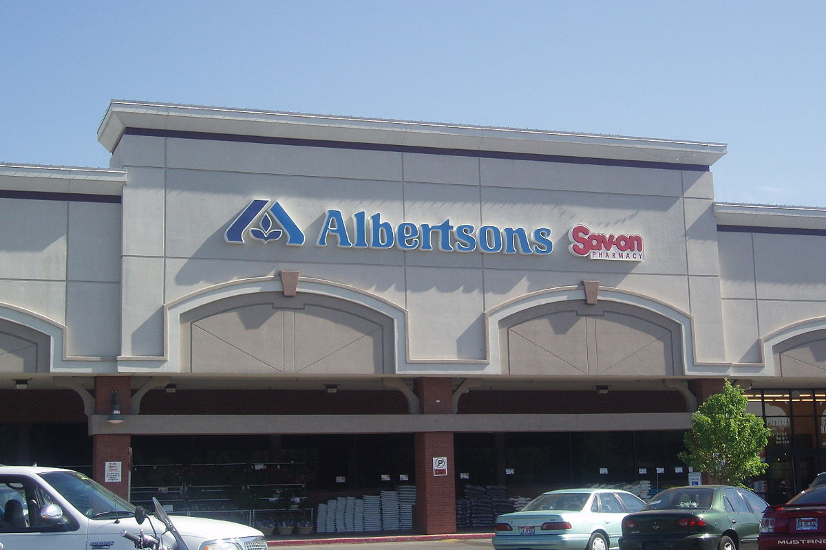 albertsons-faces-lawsuit-for-price-gouging-of-essential-items
