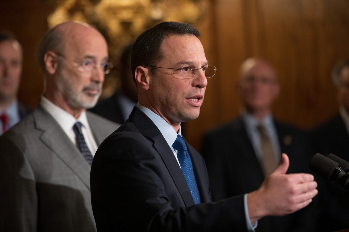 appeals-court-oks-pennsylvania-to-continue-lawsuit-against-navient