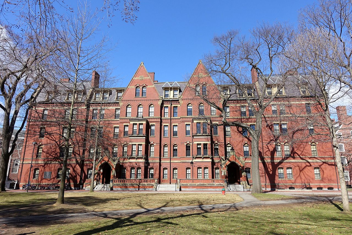 appellate-court-hears-harvard-admissions-case