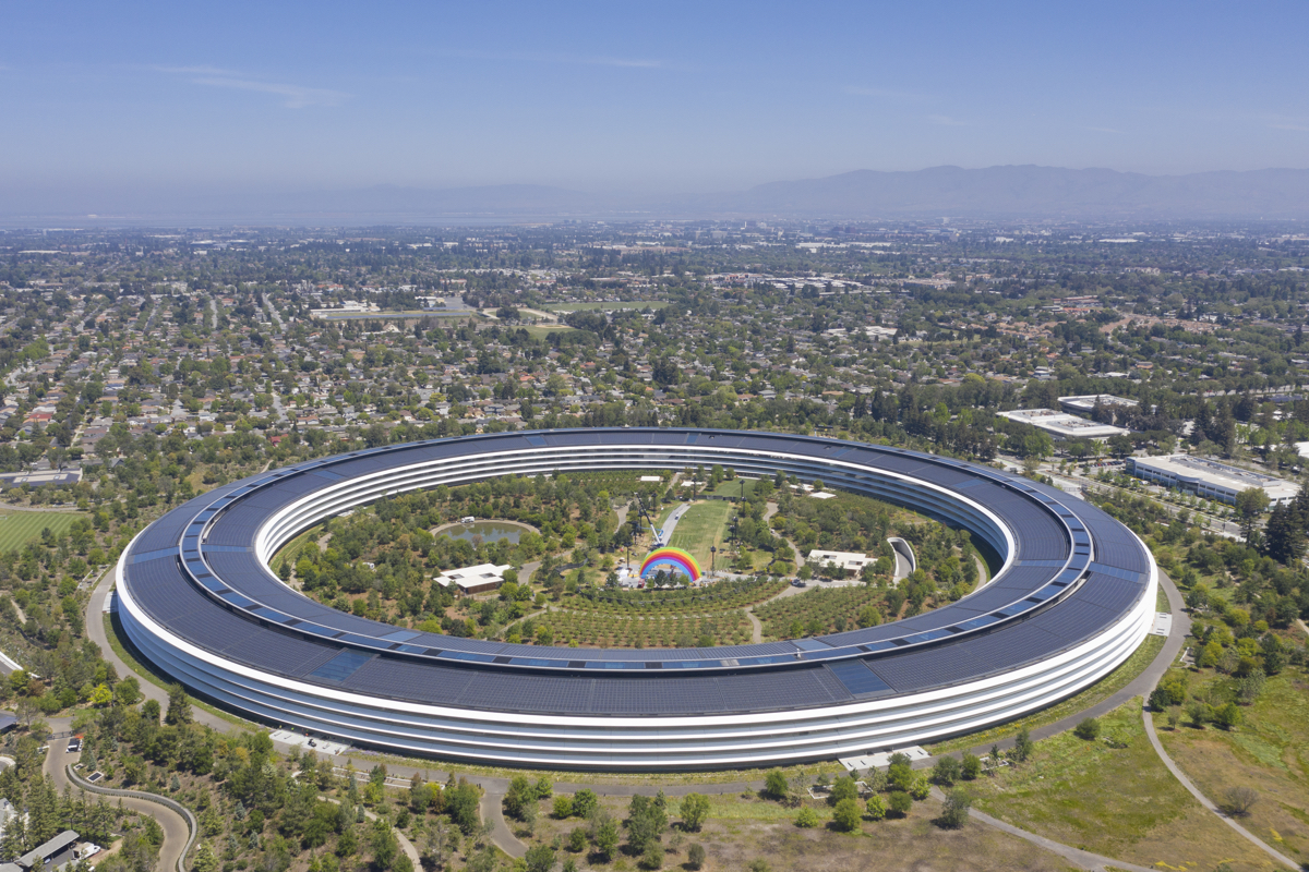 apple-reaches-113m-settlement-for-batterygate-lawsuit