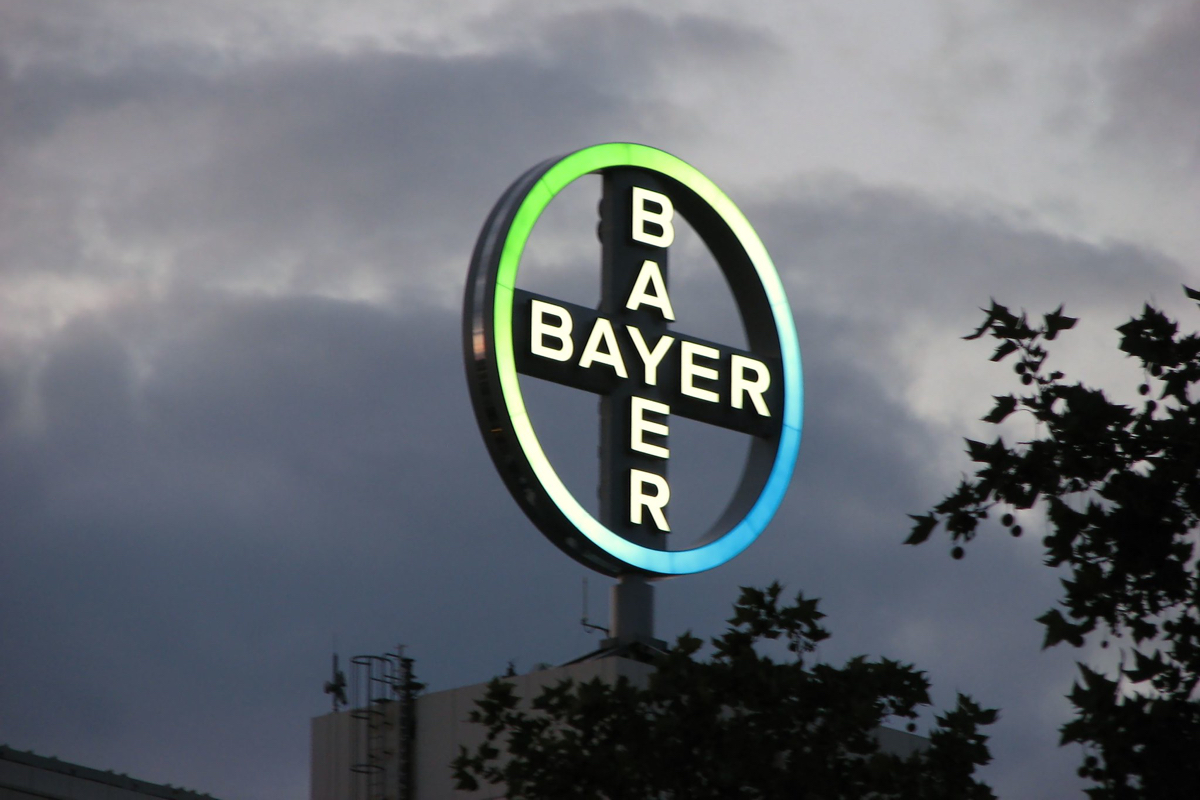 bayer-reaches-16-billion-deal-to-settle-birth-control-suits