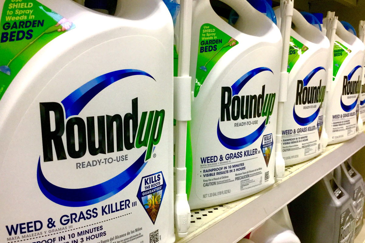bayer-to-pay-105-billion-to-settle-roundup-cancer-lawsuits