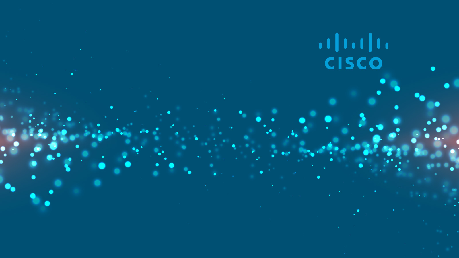 cisco-finjan-ip-trial-delayed-until-october-due-to-pandemic