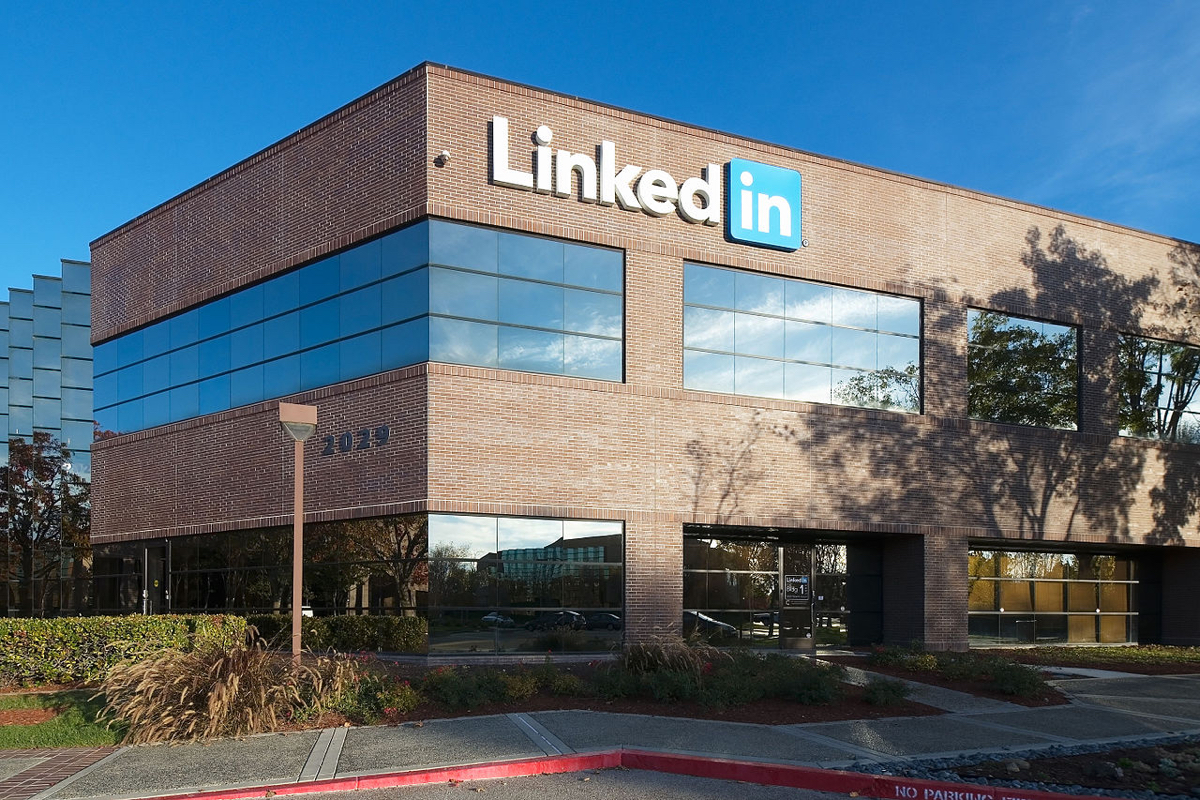 class-action-suit-filed-against-linkedin-for-overreporting-ad-metrics
