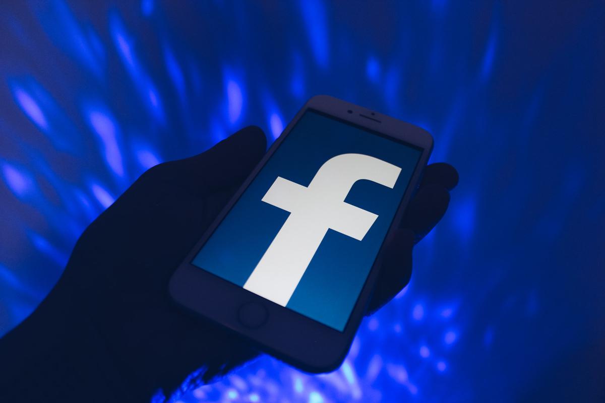 companies-halt-ad-spending-on-facebook