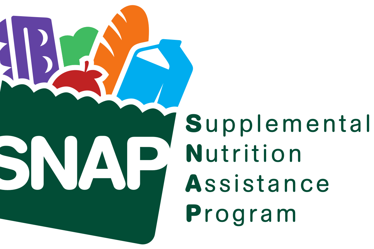 department-of-agriculture-faces-lawsuit-filed-by-snap-recipients