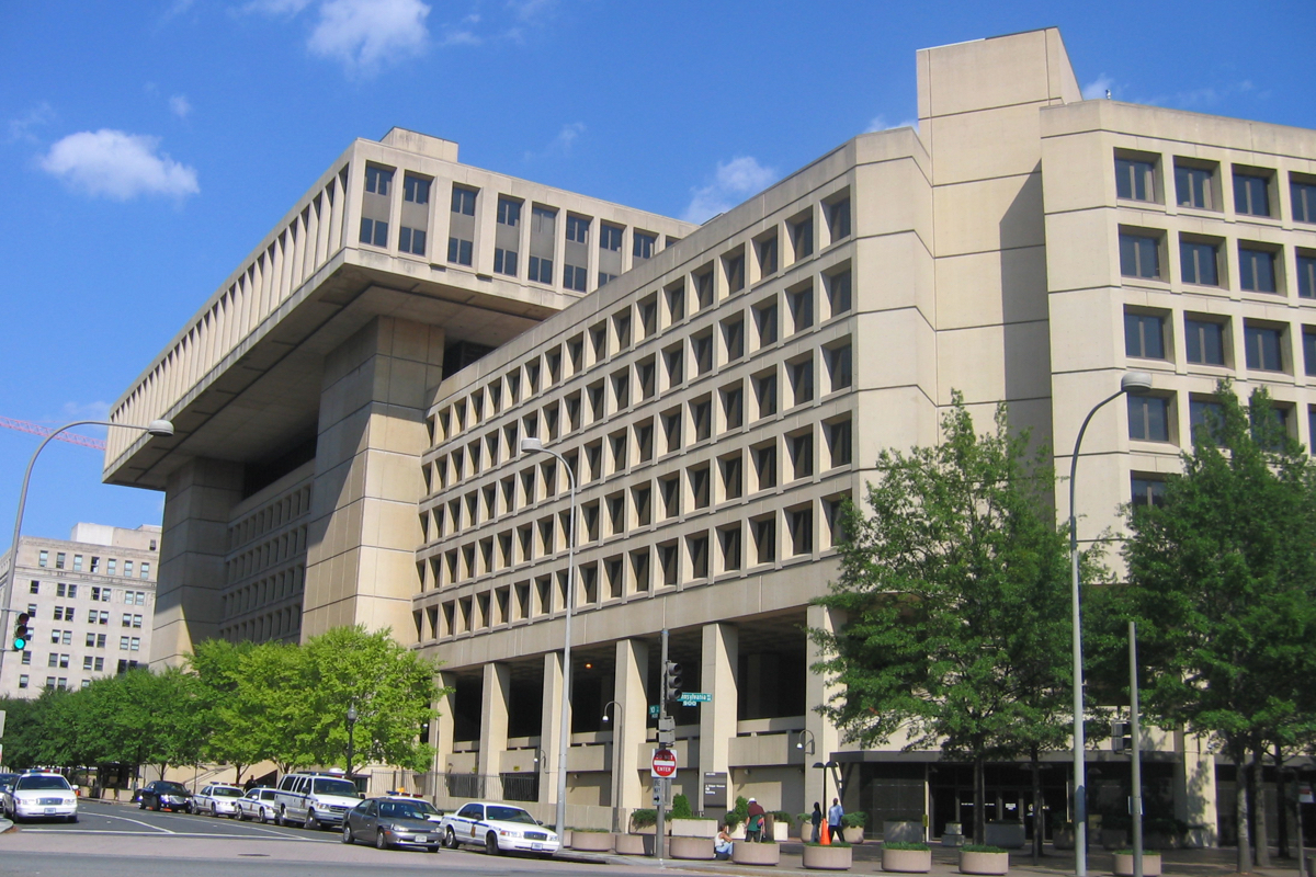fbi-links-suspected-shooter-of-judges-son-to-death
