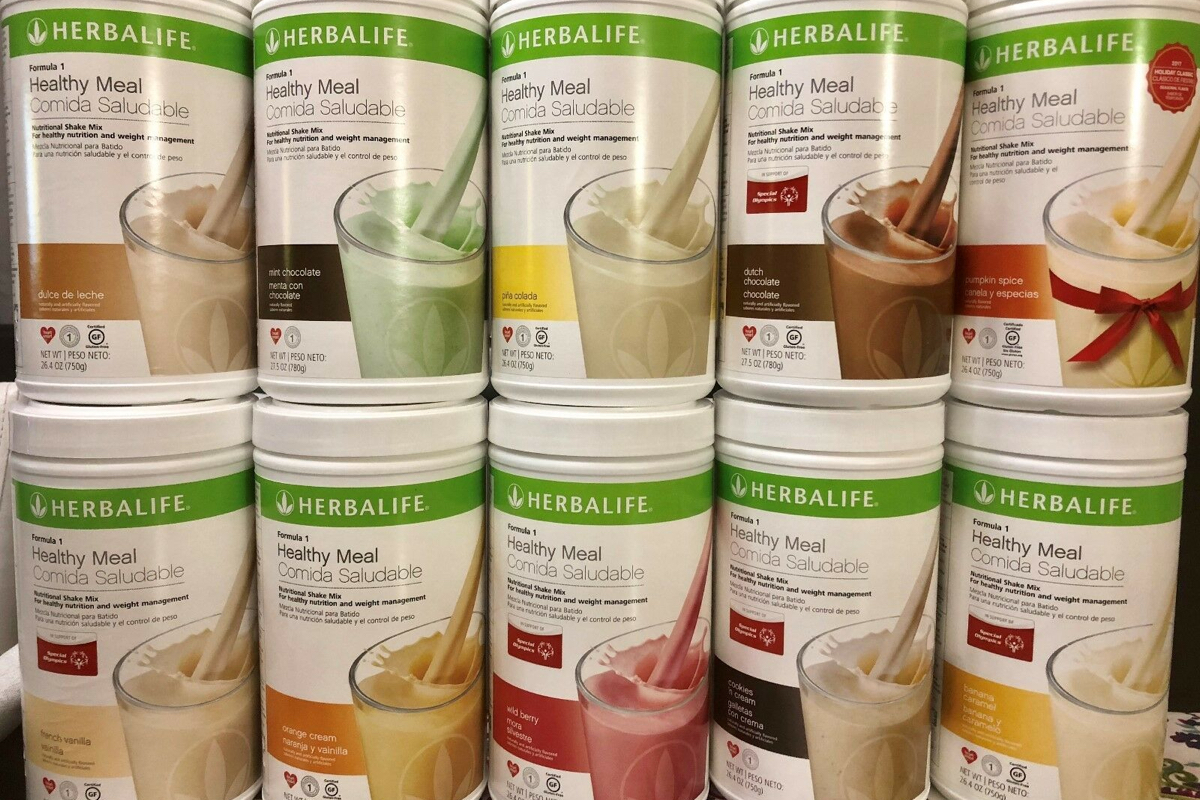 herbalife-reaches-123-million-settlement-for-chinese-bribery