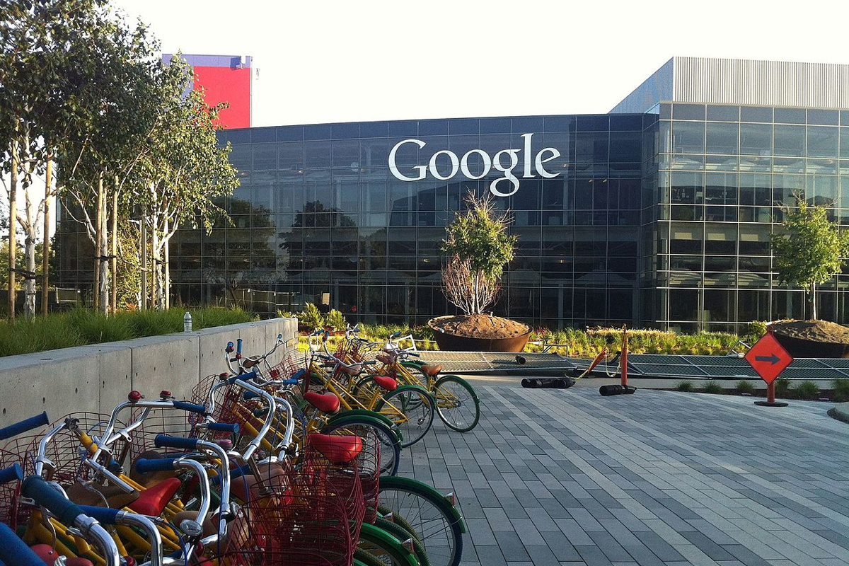 justice-department-and-states-sue-google-for-antitrust-violations