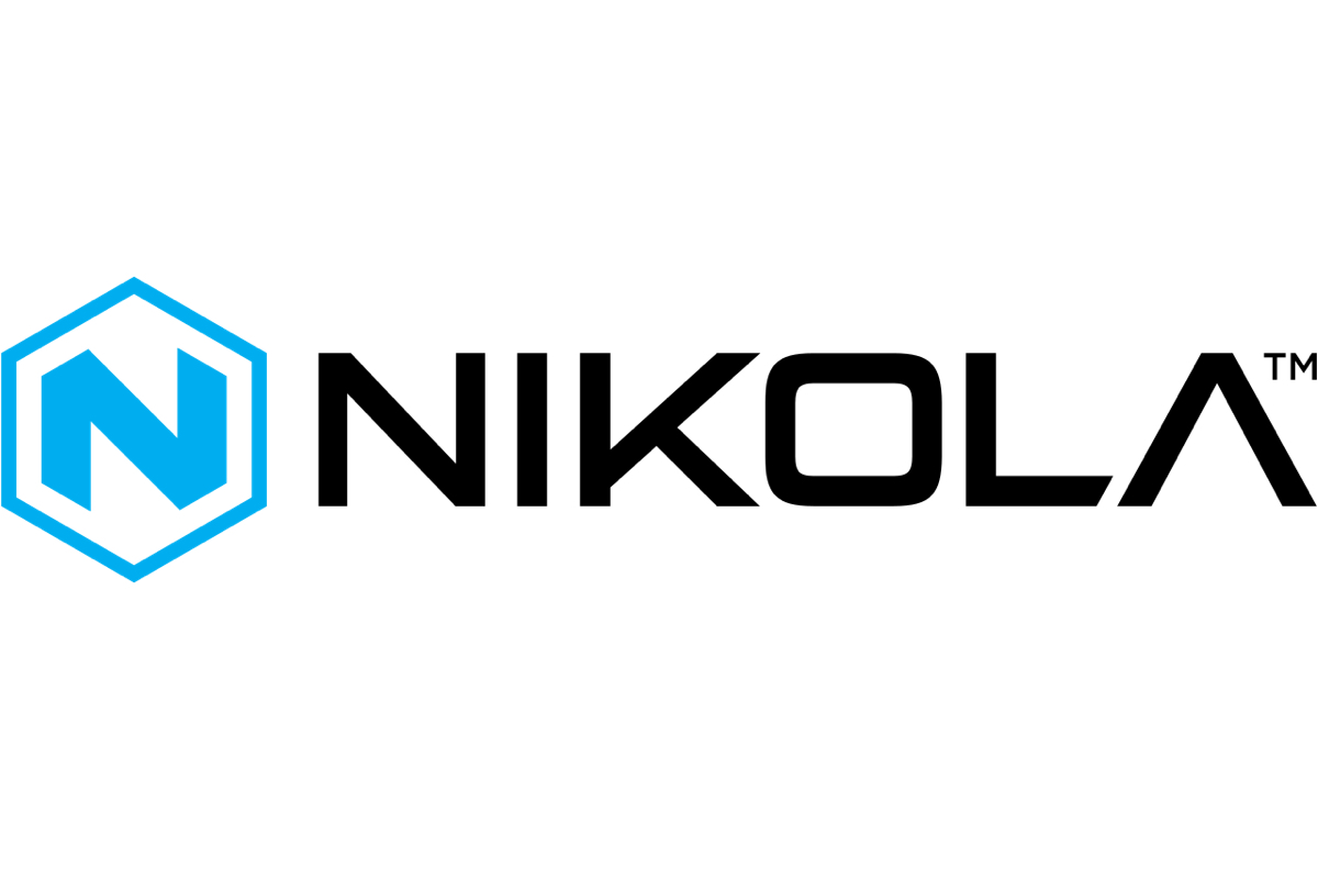 nikola-founder-resigns-amid-accusations-of-fraud