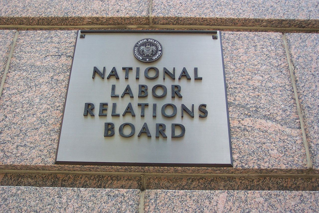 nlrb-gives-leeway-to-employers-to-fire-workers-for-abusive-conduct