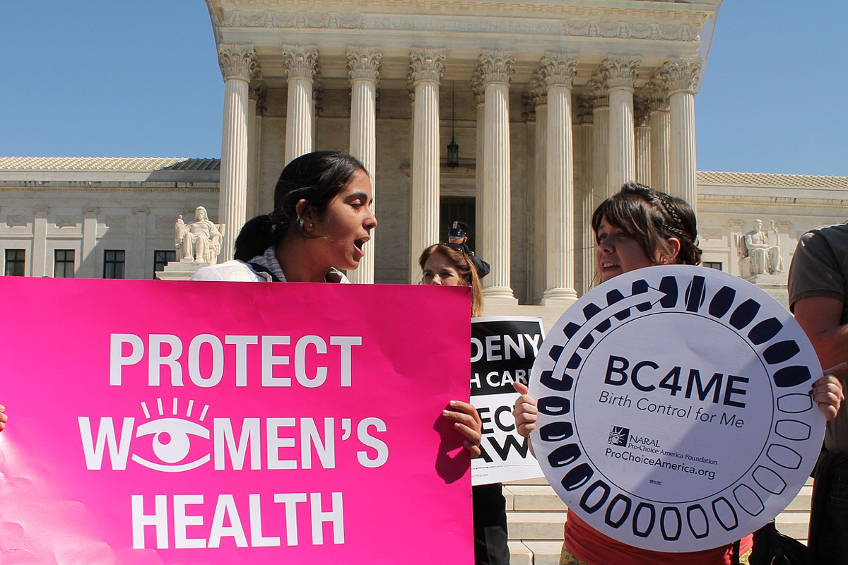 scotus-oks-religious-exemption-to-employers-against-contraceptives