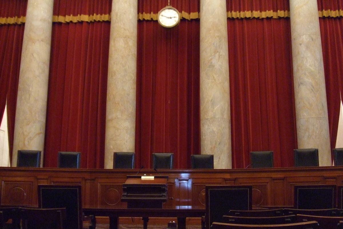 supreme-court-nominee-judge-amy-coney-barrett