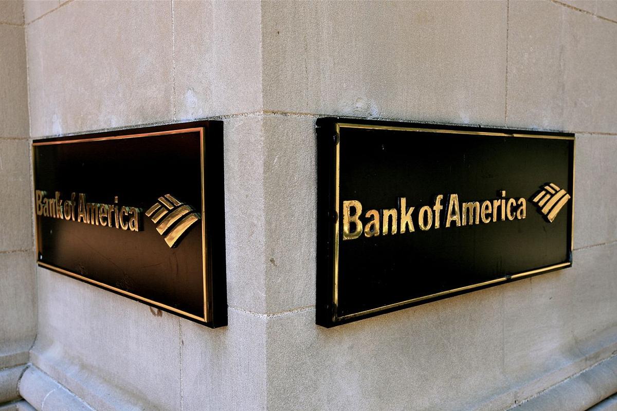 unemployment-recipients-file-class-action-suit-against-bank-of-america