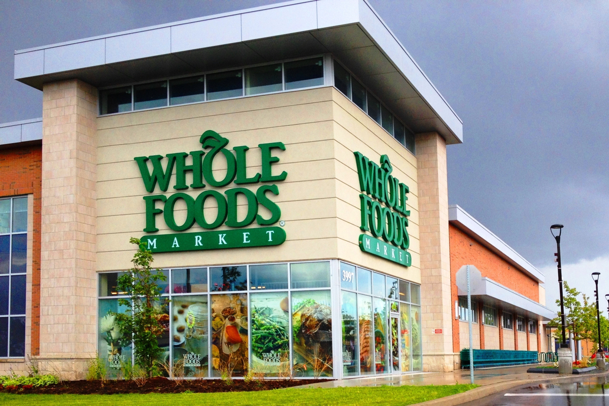 whole-foods-workers-file-class-action-suit-against-grocery-chain