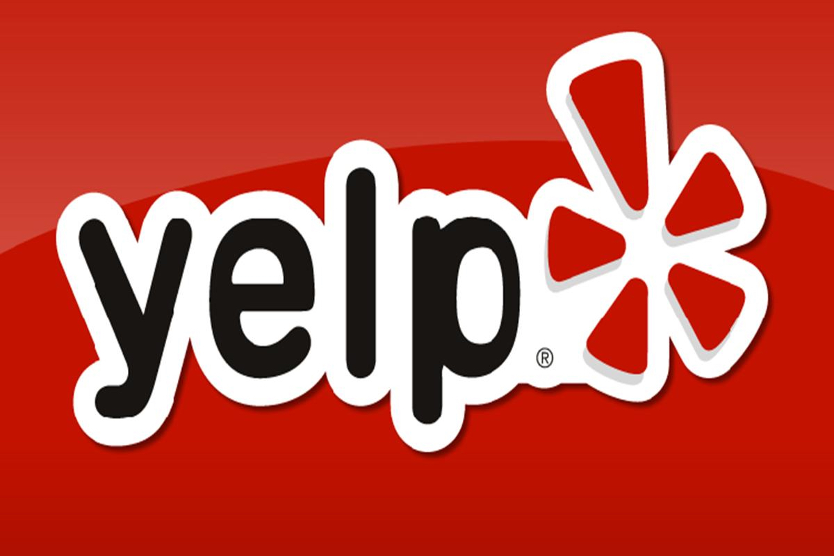 yelp-must-face-shareholder-class-action-lawsuit