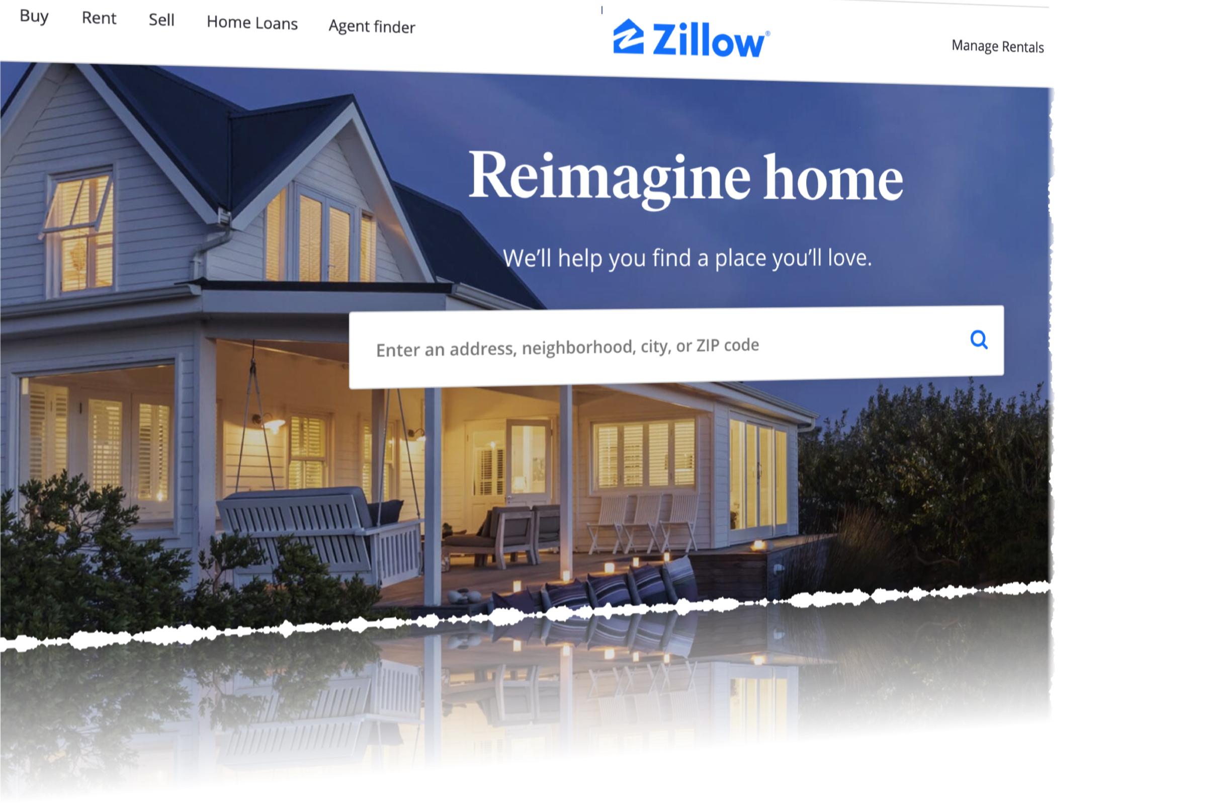 zillow-investors-granted-class-certification-in-lawsuit