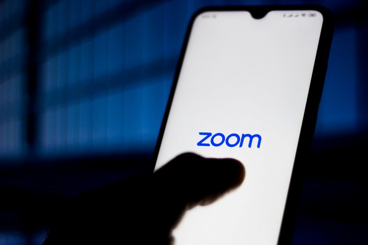zoom-faces-class-action-lawsuit-for-sharing-data-with-facebook