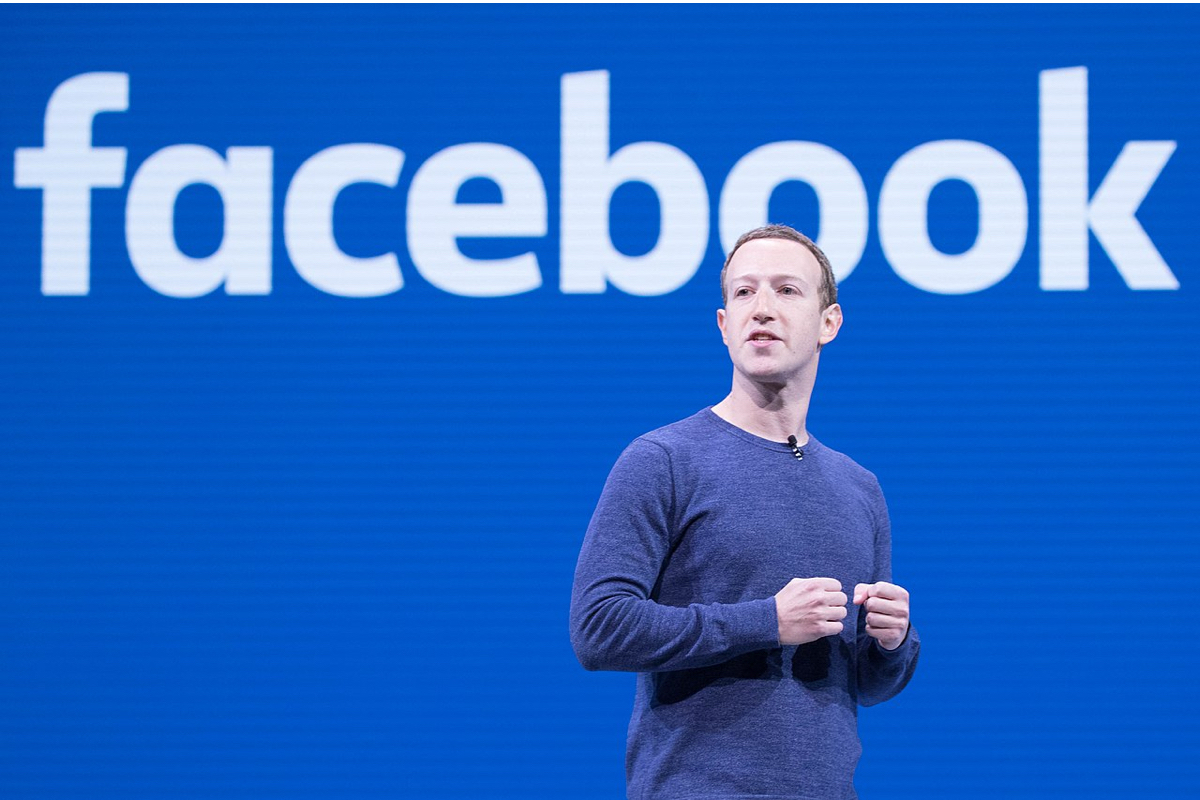 zuckerberg-addresses-role-of-facebook-amid-election-2020