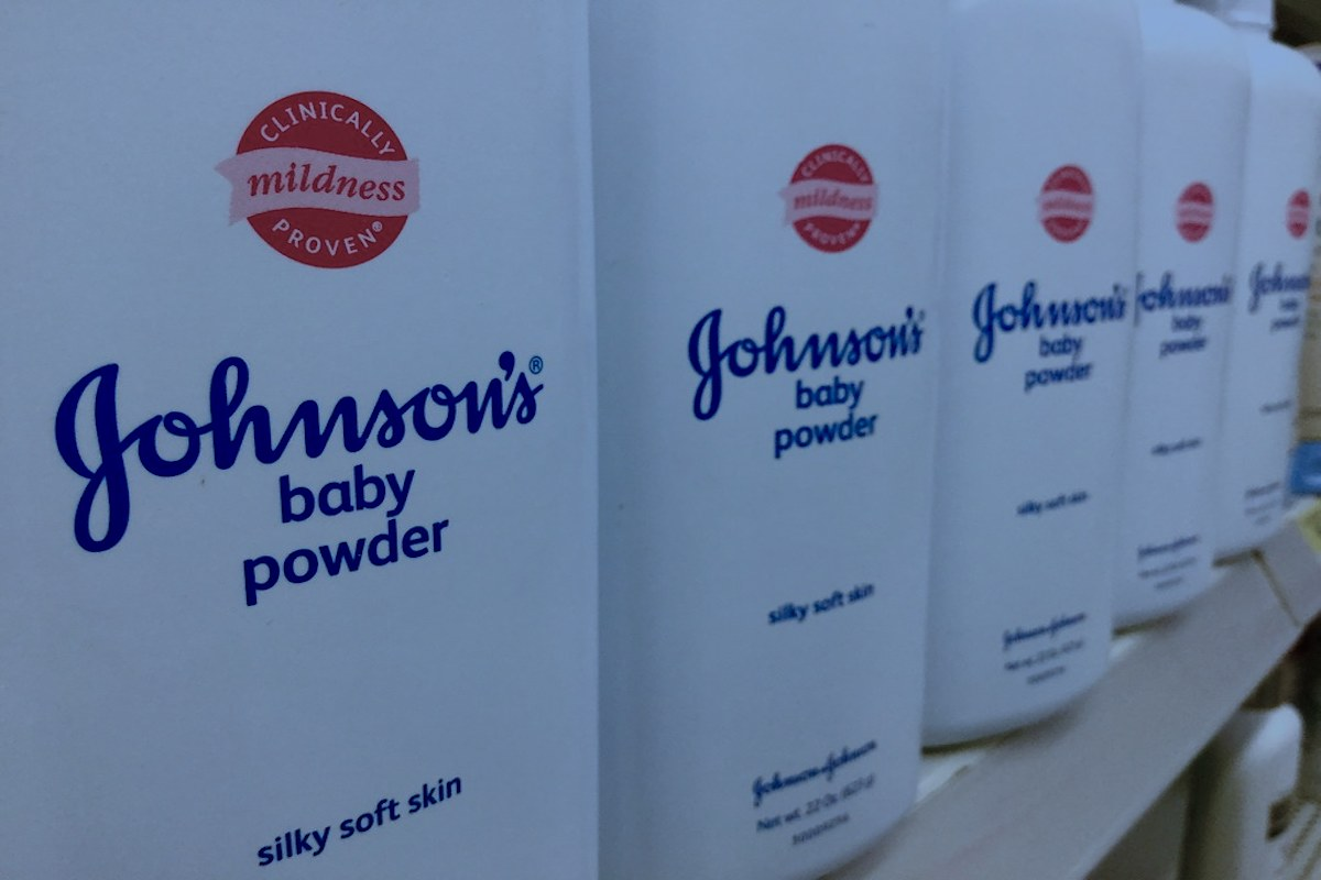 johnson-and-johnson-talc-lawsuit-proceedings-continue-amidst-pandemic