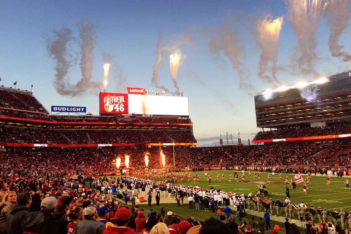 49ers-stadium-class-action-settlement
