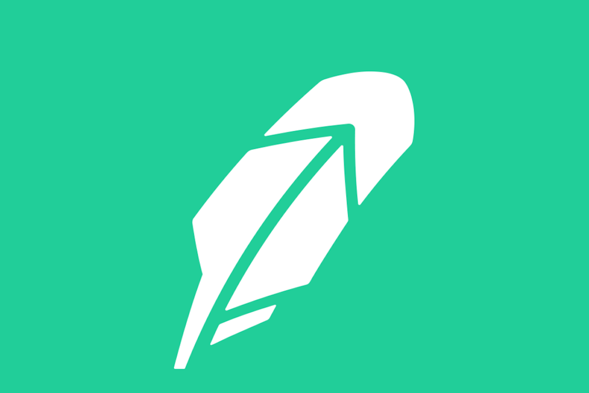 robinhood-class-action-lawsuit-over-app-outage