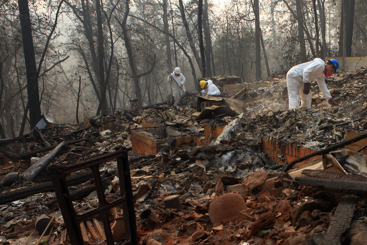 two-thirds-vote-by-wildfire-victims-needed-to-approve-pge-settlement