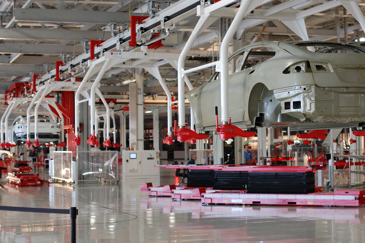 tesla-sues-alameda-county-for-denying-factory-reopening