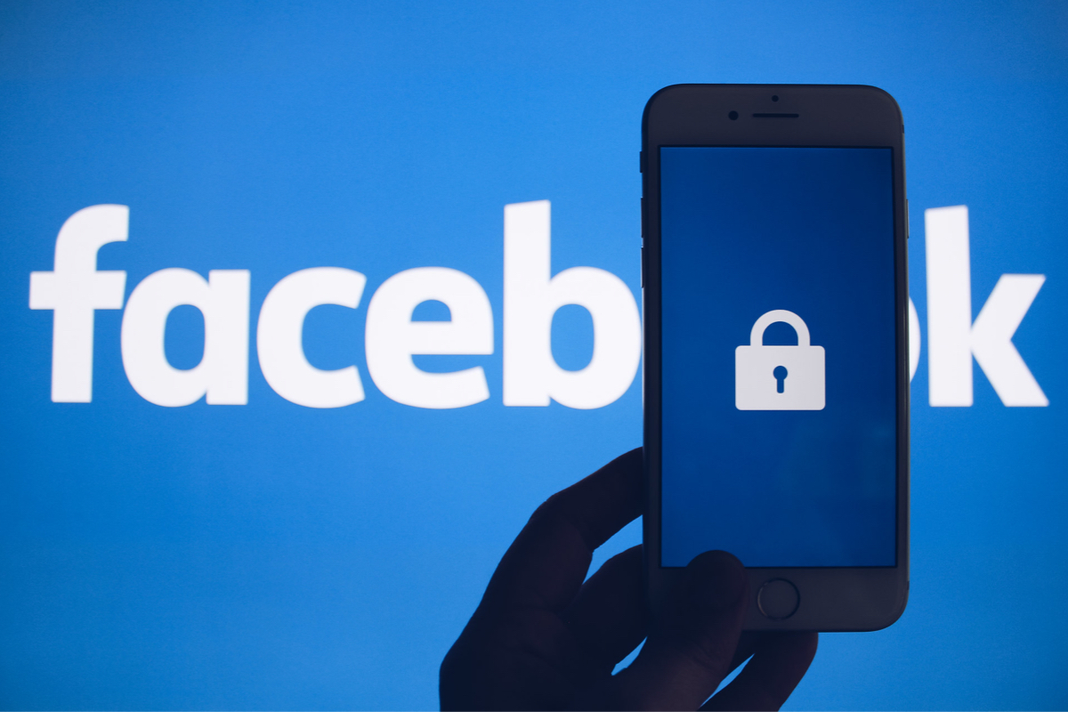 facebook-reaches-550m-privacy-deal