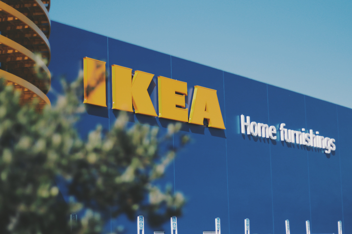 lawsuit-filed-against-ikea-for-deadly-dressers