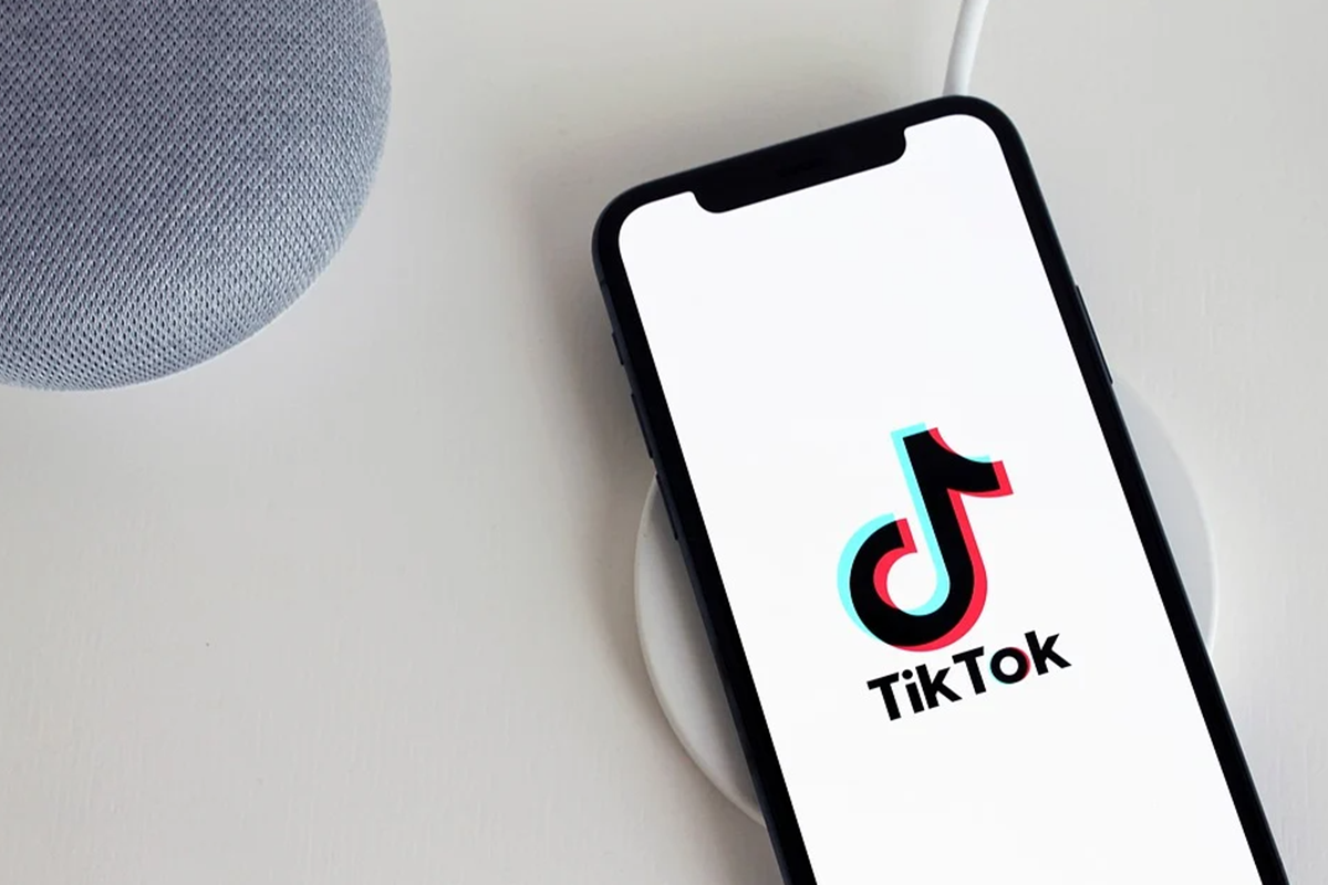 teens-file-suit-against-tiktok-for-privacy-violation