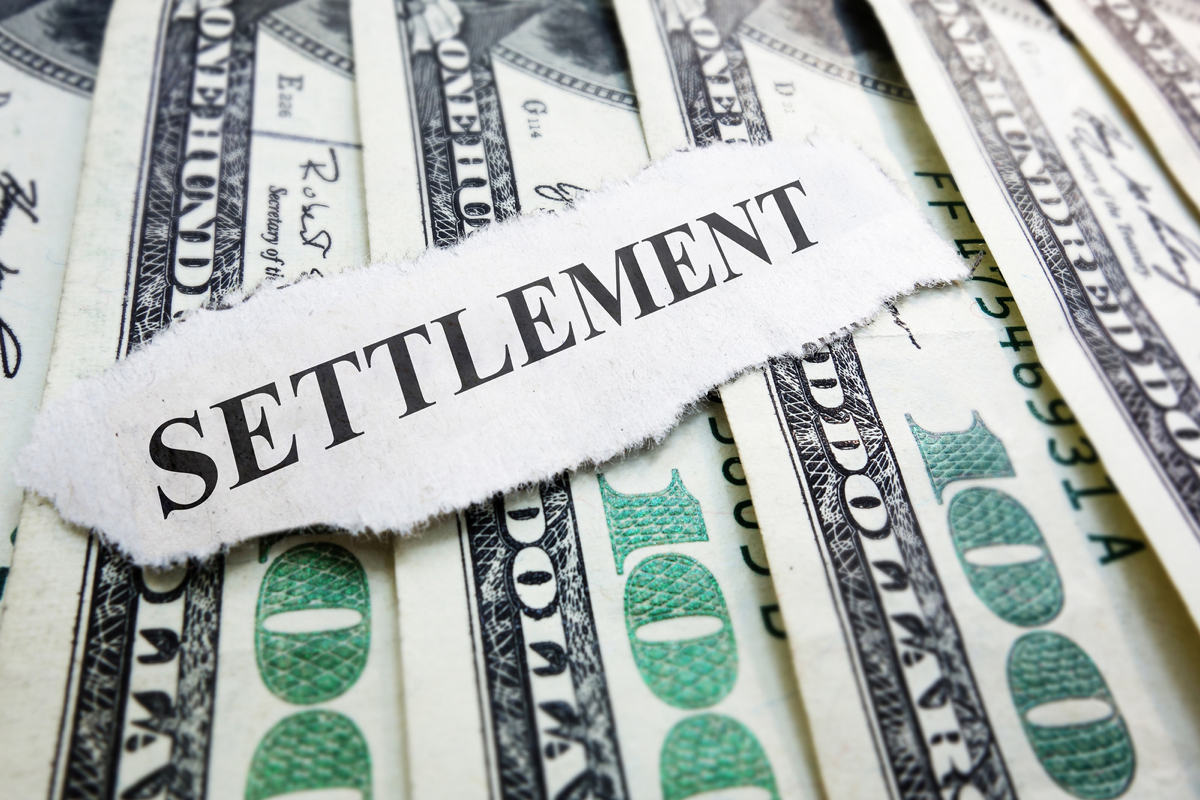 what-is-a-class-action-settlement