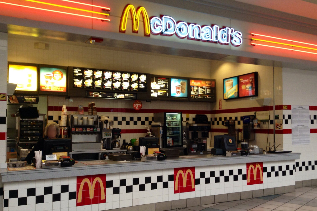 mcdonalds-seeks-settlement-with-workers-over-safety-claims