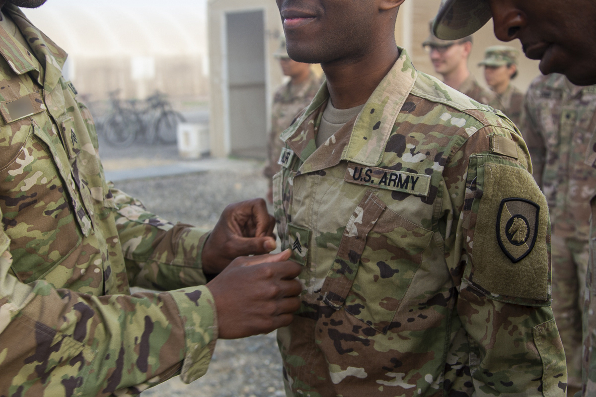 army-to-remove-photos-from-promotion-process-to-ensure-equality