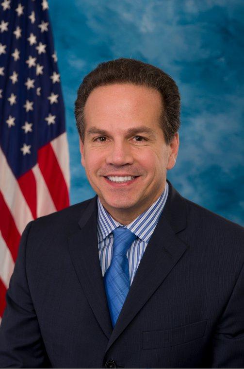 David Cicilline