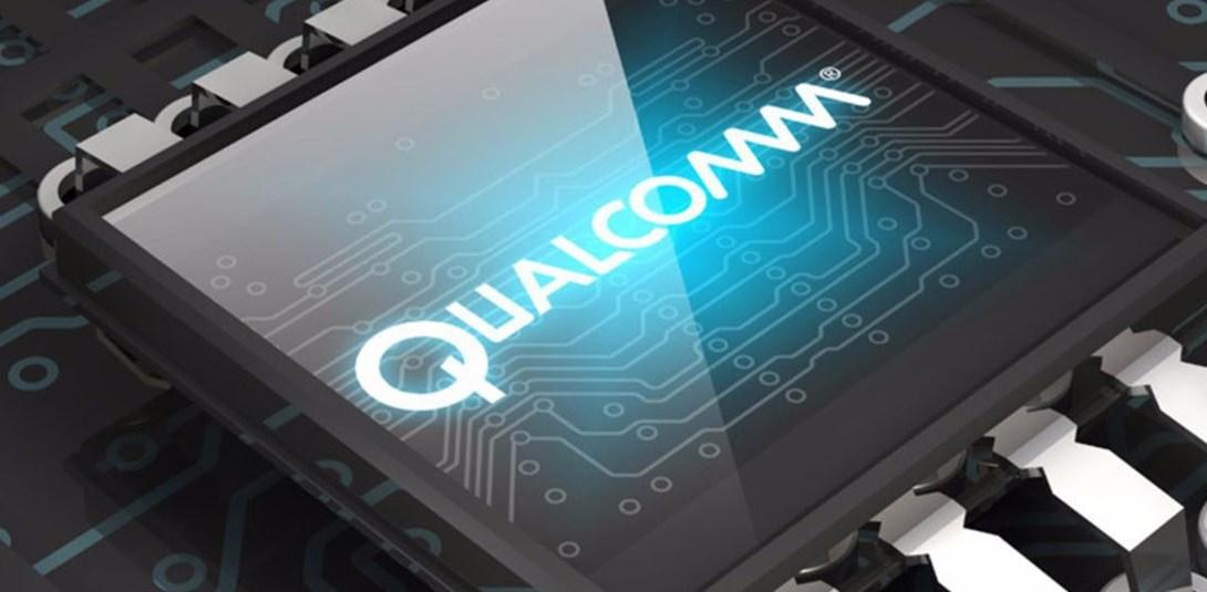 Qualcomm Cell Phones Modem Chips 250 Million Class Action Anti-Trust