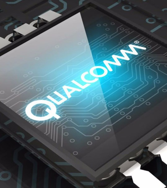 Qualcomm Cell Phones Modem Chips 250 Million Class Action Anti-Trust