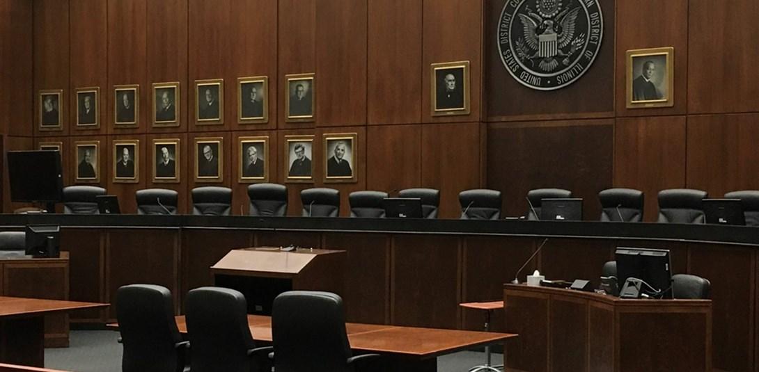 Class Action Objectors – History's Least Popular Litigators