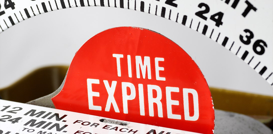 The Changing Landscape of Class Actions and the Statute of Limitations