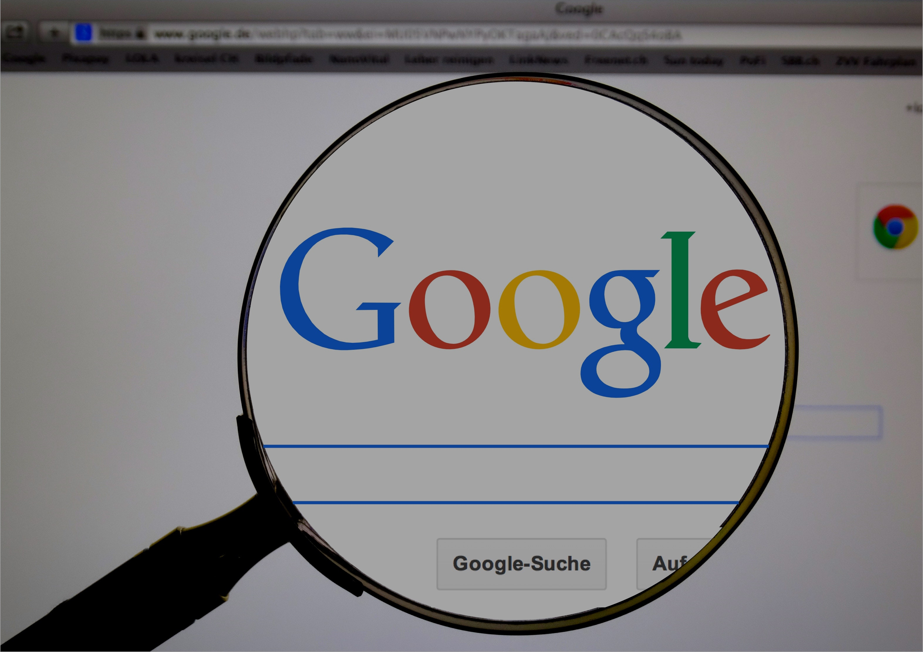 Slavery, Google Headers, and Cy Près Class Action Settlements